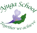 Ajuga School - Together We Achieve