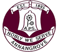 Annangrove Public School - Nobly We Serve