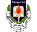 Ashmont Public School - Honour Be Our Guide