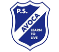 Avoca Public School - Learn To Live