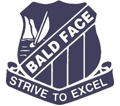 Bald Face Public School - Strive to Excel