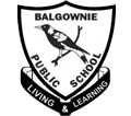 Balgownie Public School - Living and Learning