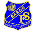 Bargo Public School - Thinking & Doing