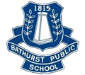 Bathurst Public School - Since 1815