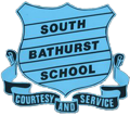 South Bathurst Public School - Courtesy and Service