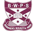 Bathurst West Public School - Manners Maketh Man