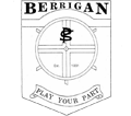 Berrigan Public School - Play Your Part
