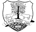 Bexhill Public School - Learn Share Care