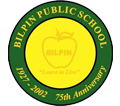 Bilpin Public School - Learn To Live