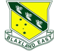 Blaxland East Public School - Courage And Service