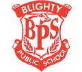 Blighty Public School - Working Together For Success
