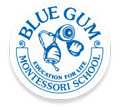 Blue Gum Montessori School - Education For Life