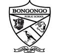 Bongongo Public School - Learn And Grow