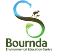 Bournda - Environmental Education Centre