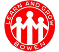 Bowen Public School - Learn And Grow