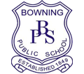 Bowning Public School - Established 1849