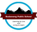 Budawang School - Learning To Live & Living To Learn