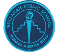 Bullarah Public School - Towards a Better World