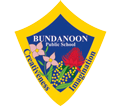 Bundanoon Public School - Creativeness Imagination