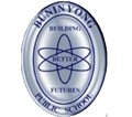 Buninyong Public School - Building Better Futures