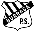 Burraga Public School - Be The Best We Can