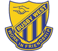 Busby West Public School - Work in Friendship