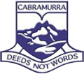 Cabramurra Public School - Deeds Not Words