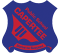 Capertee Public School - Strive to Succeed