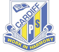 Cardiff Public School - Work in Harmony