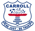 Carroll Public School - Be Just, Be True