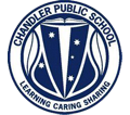 Chandler Public School - Learning Caring Sharing