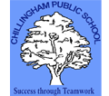 Chillingham Public School - Success Through Teamwork