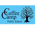 Coffee Camp Public School - Celebrating innovation, diversity and cooperation
