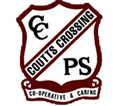 Coutts Crossing Public School - Co-operative & Caring