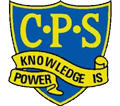 Cowra Public School - Knowledge Is Power