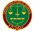 Crawford Public School - Initiative