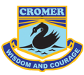 Cromer Public School - Wisdom And Courage