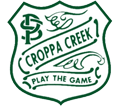 Croppa Creek Public School - Play The Game