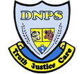 Deniliquin North Public School - Truth, Justice, Care