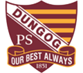 Dungog Public School - Our Best Always