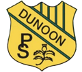 Dunoon Public School - Friendship and Learning