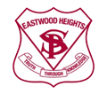 Eastwood Heights Public School - Truth Through Knowledge