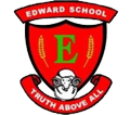 Edward Public School - Truth Above All