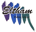 Eltham Public School - Helping Each Other Grow