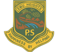Emu Heights Public School - Happiness by Helping