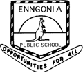 Enngonia Public School - Opportunities for all