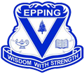 Epping Public School - Wisdom And Strength