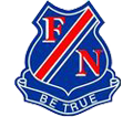 Forbes North Public School - Be True