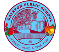 Galston Public School - Honest Work & Fair Play