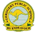 Gerogery Public School - By Endeavour
